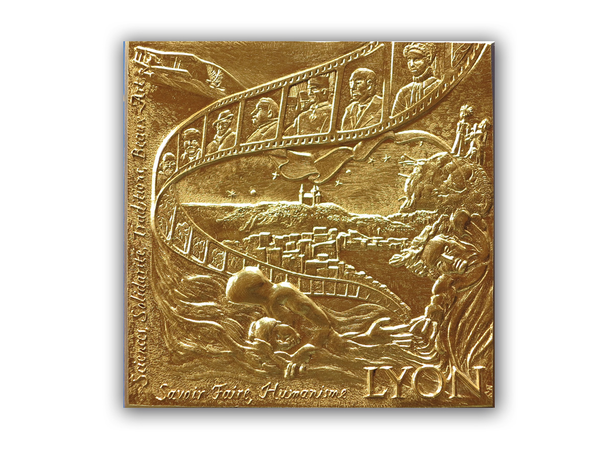 medaille_Patrimoine_immateriel_Lyon_a