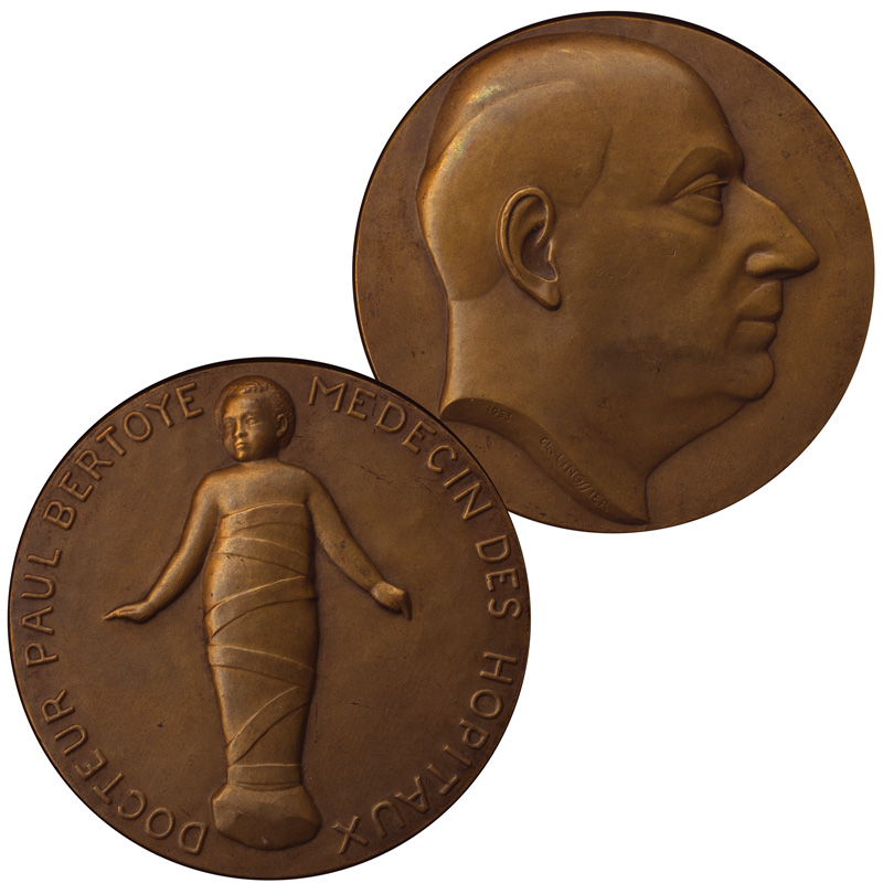 Claudius Linossier-Z1a