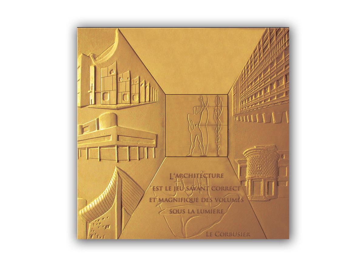 medaille_le_corbusier_lyon_a