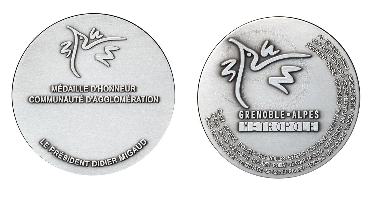 medaille_Grenoble