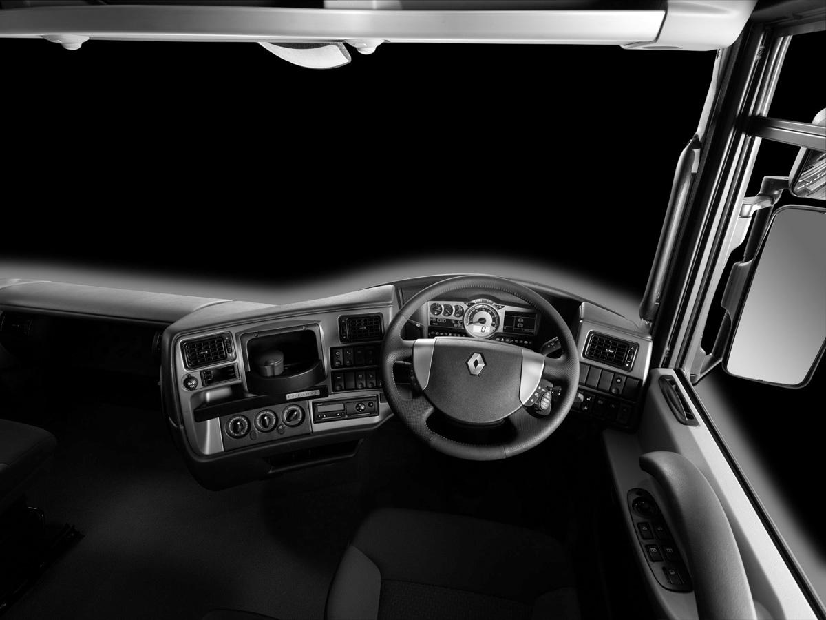 inter_Renault