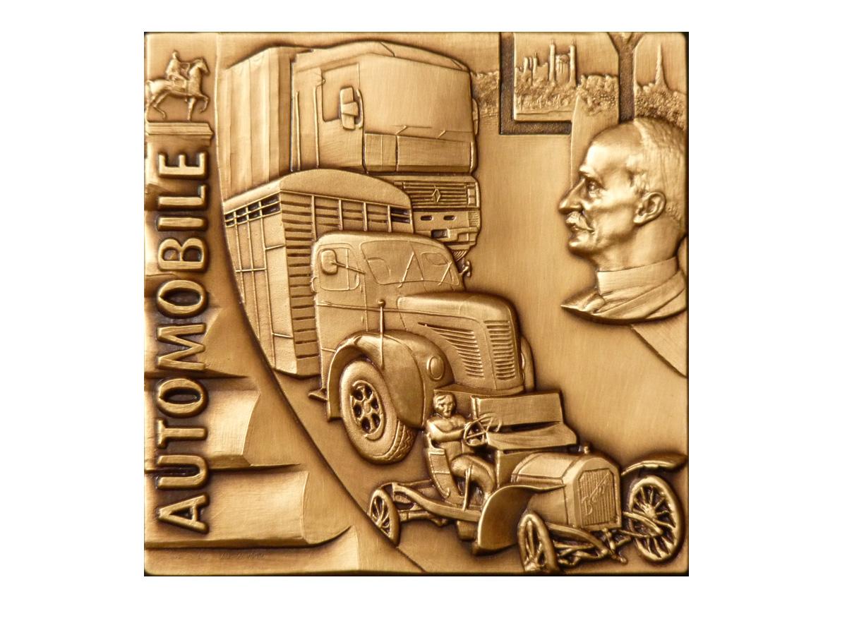 medaille_Automobile_Berliet_P1020215