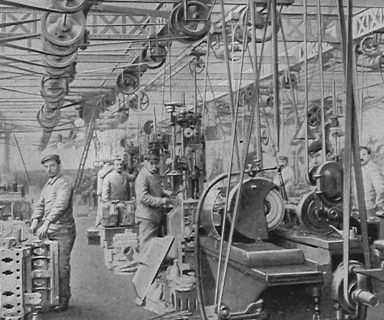 usine_berliet_DSCN4717_n&b 2