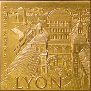 medaille_face_Ville_de_Lyon_300x300