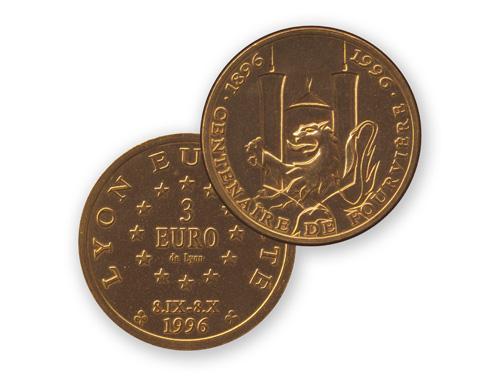 Euro_de100_ans_de_la_Basilique_de_Fourviere