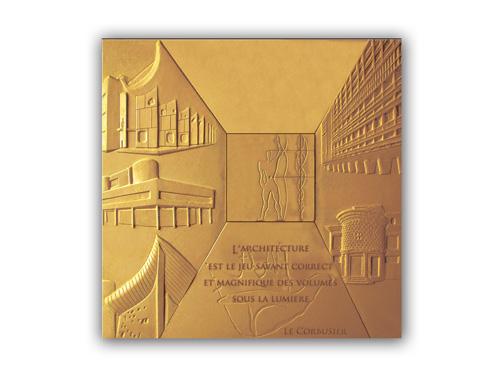 medaille_le_corbusier_lyon