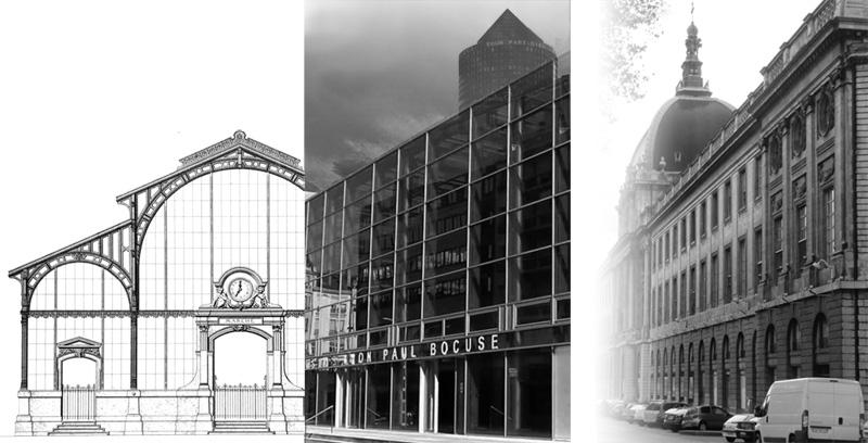 architecture_Gastronomie_Lyon