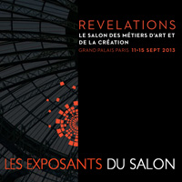 EXPOSANTS_Salon_RÉVÉLÉTATIONS