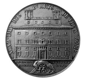La_section_de_gravure_en_medailles_a_la_Villa_Medicis