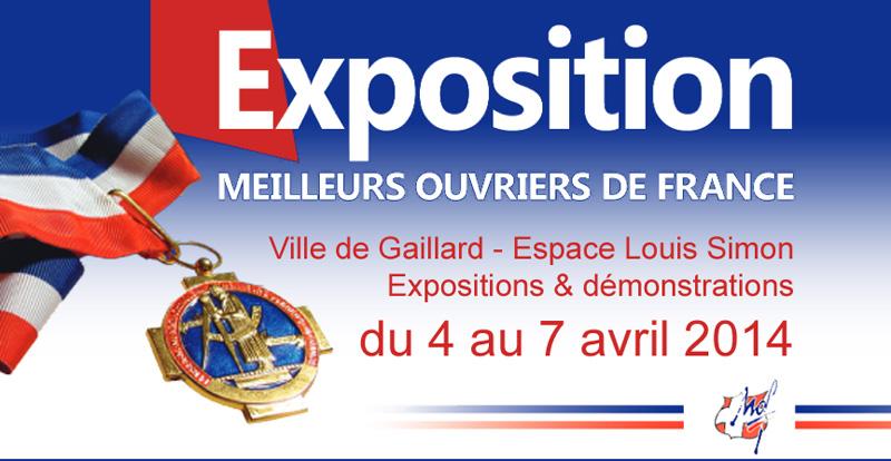 expo Gaillard_mof_Rhone 2_nico