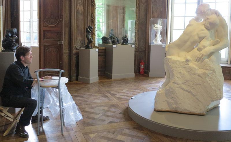 Baiser-de-Rodin_IMG_3550