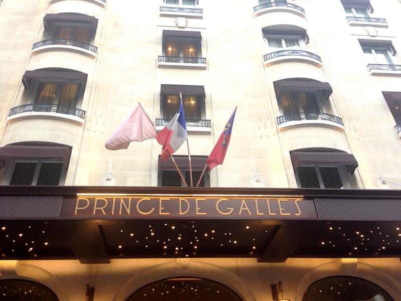Prince de Galle - IMG_2227