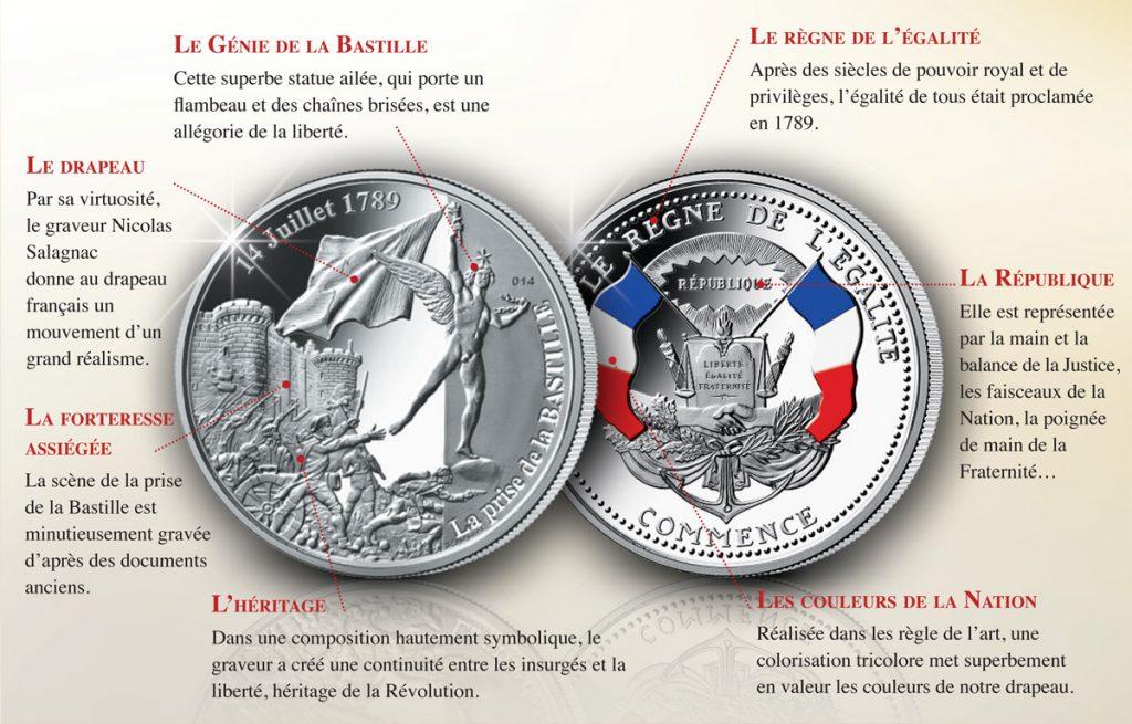 encart_medaille_bastille