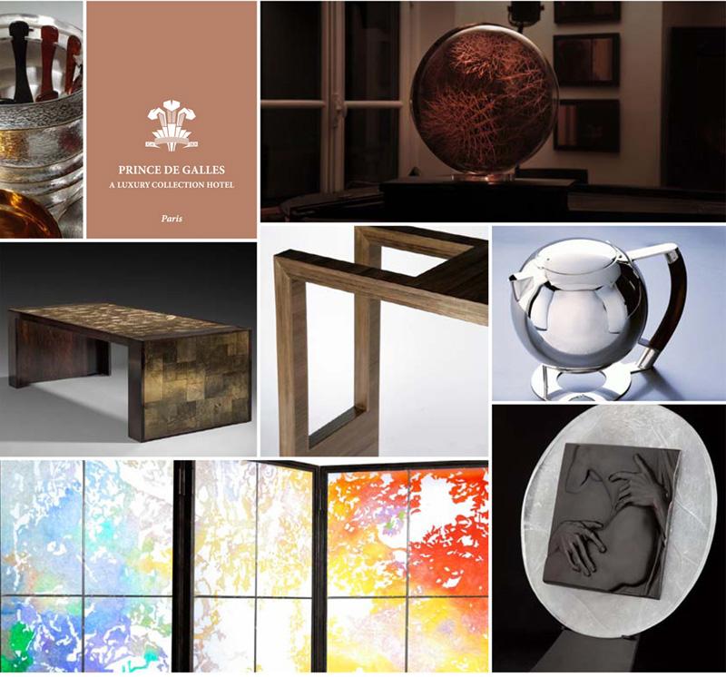 visuel_Exposition Metiers d_Art de Vivre par Les Grands Ateliers de France1