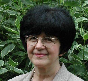 Ewa_Olszewska-Borys