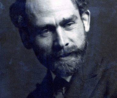 Henri-Dropsy-1925-01_site