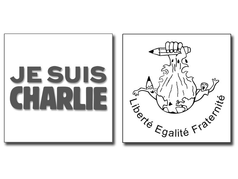 charlie_face_et_revers]