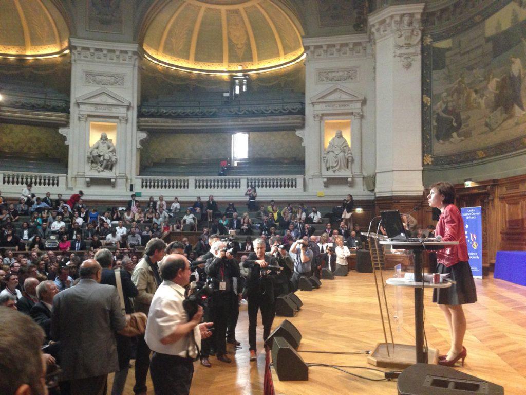 Sorbonne_MOF_2015_IMG_3538a