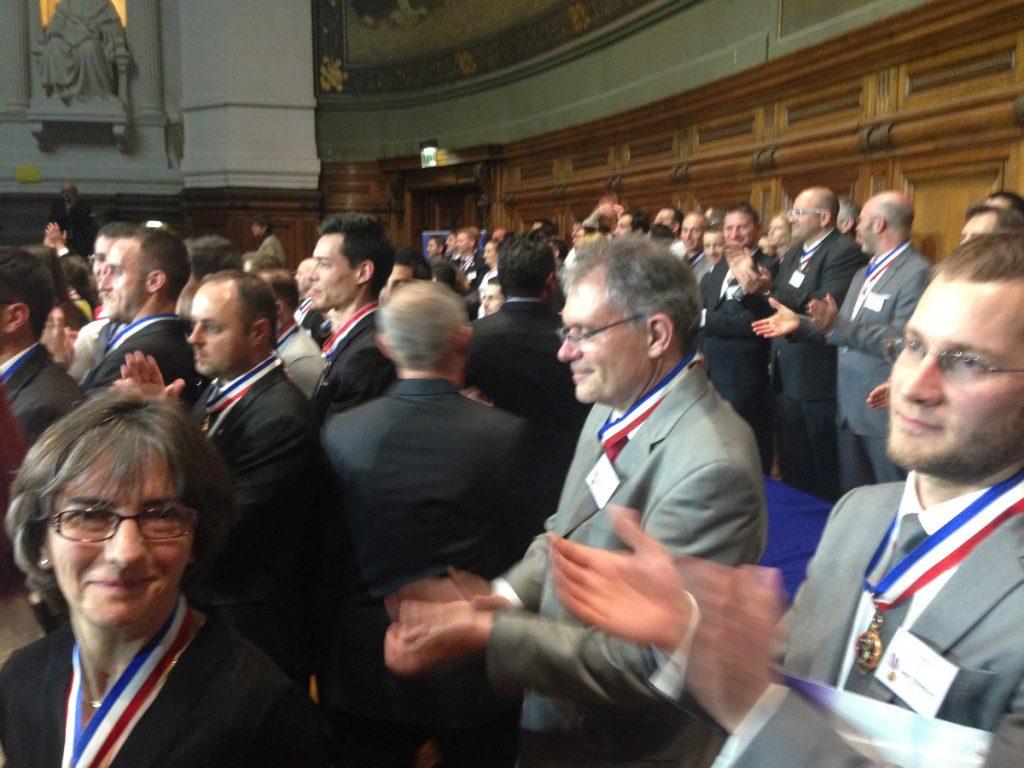 Sorbonne_MOF_2015_IMG_3544