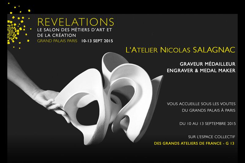 Revelations_2015_Atelier_Nicolas_SALAGNAC
