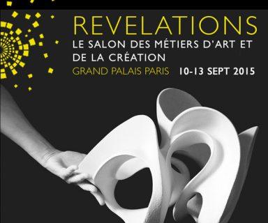 Revelations_2015_Atelier_Nicolas_SALAGNAC_petit