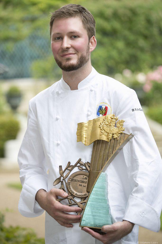 3_Challenge_Culinaire_du_PR_IMG_4089