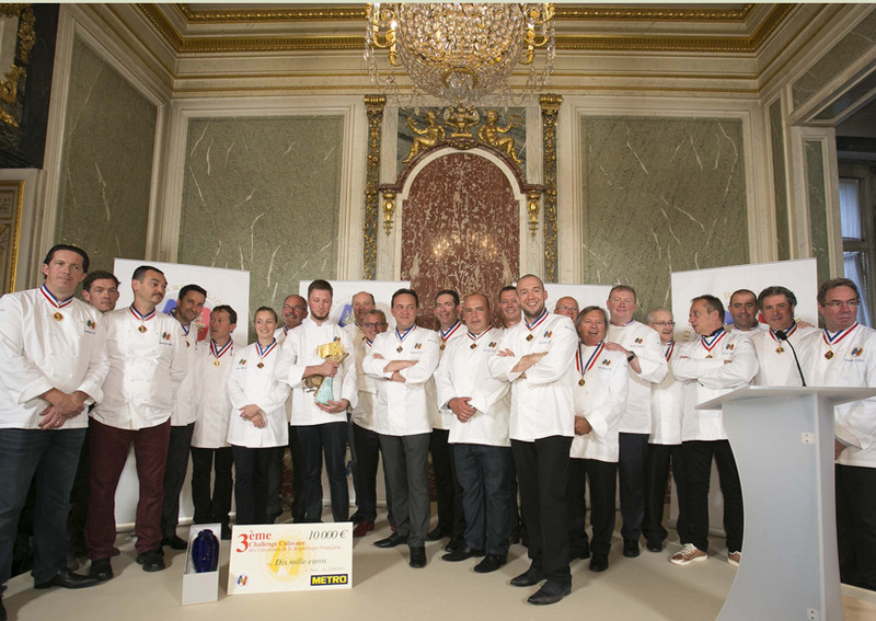 3_Challenge_Culinaire_du_PR_IMG_4090