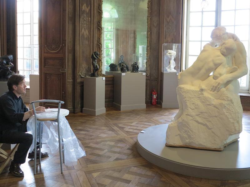 Rodin_IMG_3551
