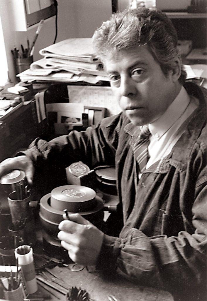 ReTHORe-Jean-Pierre-1990a