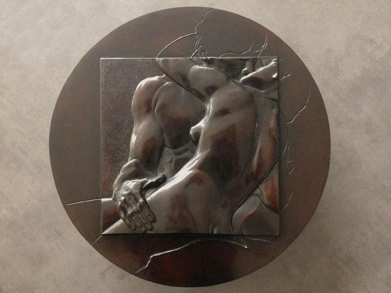 Rodin_IIMG_4594