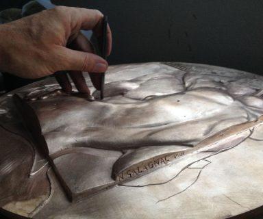 voir des putes seins de salope