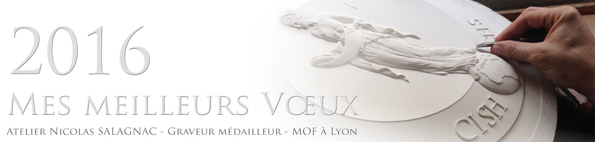 Atelier_Nicolas-Salagnac_vœux_2015-2016_IMG_3389a
