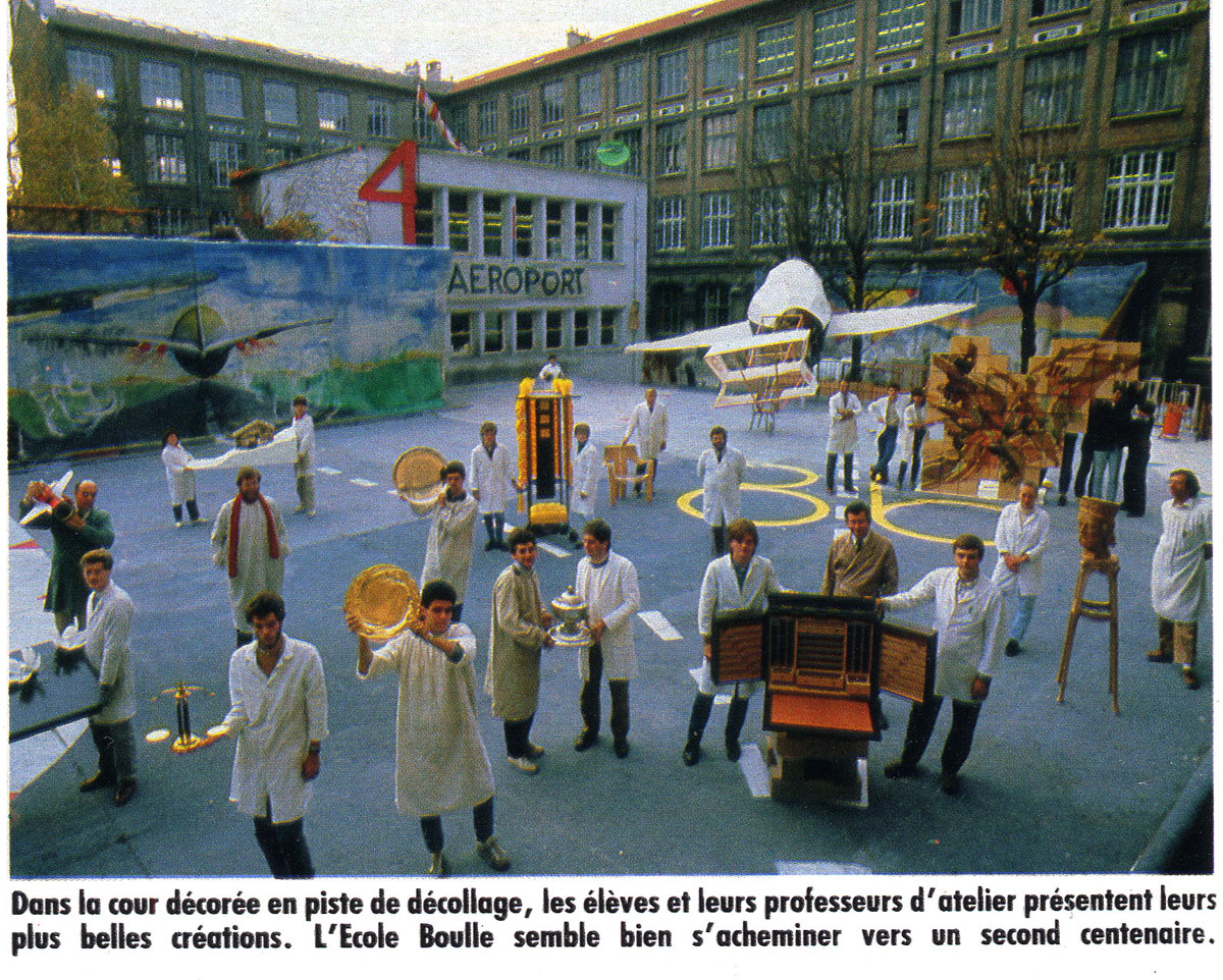 cours_100_ans_boulle