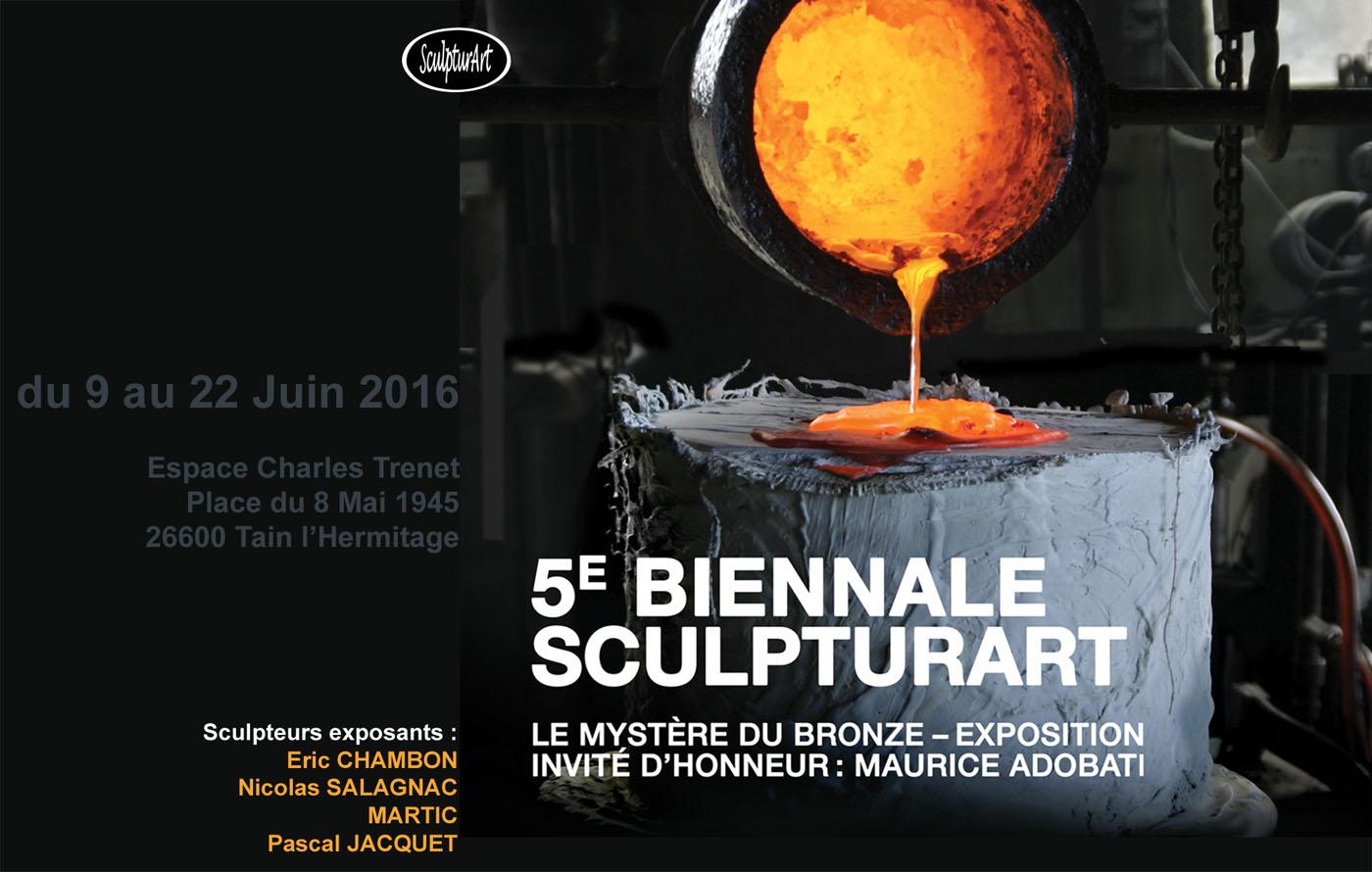 sculptur'art_2016_Adobati_Chambon_Salagnac_Martic_Jacquet