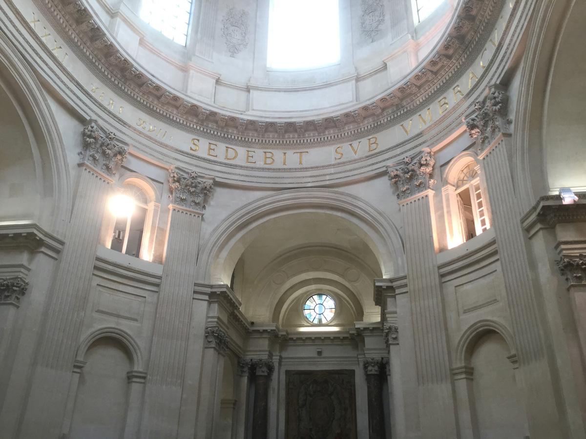 academie_de_France_IMG_1178