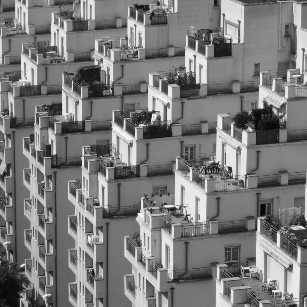 villeurbanne-gratte-ciel-11b